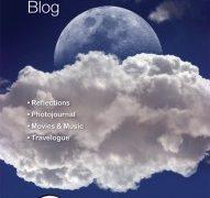New Moonpointer E-flyer