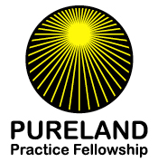 Pureland Practice Fellowship