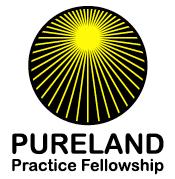 Pureland Practice Fellowship