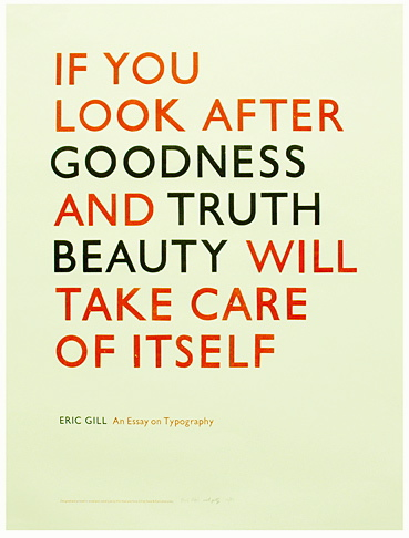 Truth, Goodness & Beauty | Moonpointer : Buddhist Blog of ...