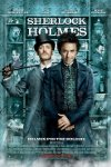 &#8216;Sherlock Holmes&#8217; is Smart But Unenlightened!
