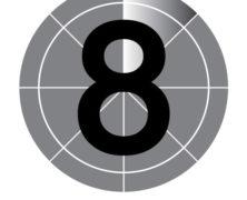 Logo of Dharma@Cinema