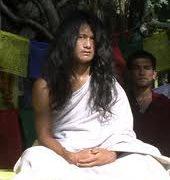 Buddha Not