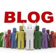 Are Vegan Bloggers Extreme?