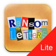 Ransom: Super Short Story (196)