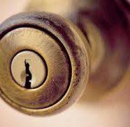 Lock: Super Short Story (203)