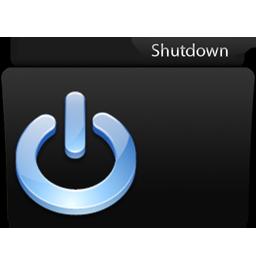 A Better Shutdown