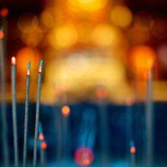 Repentance Rituals