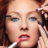 Make-up : Super Short Story (261)