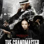 'The Grandmaster' Regrets?