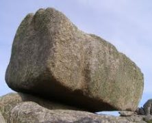 Stonepeace Haiku