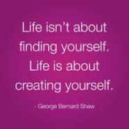 It's YOUR Life!