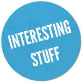 Interest: Super Short Story #419