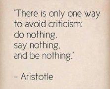 Philosophise Well!