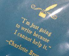 Write Purposefully