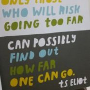 Risk Well