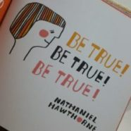 Be Triply True