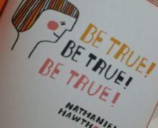Be Triply True