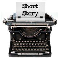 Story: Super Short Story: #436