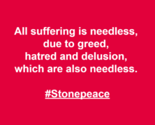 Stonepeace (846–855)