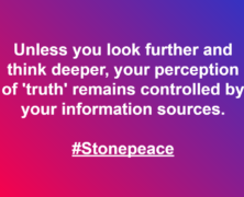 Stonepeace (856-865)