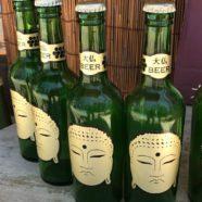 Buddha Beer?