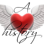 A Love History