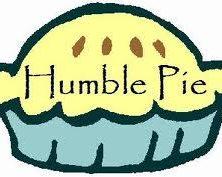 Doubly Humble