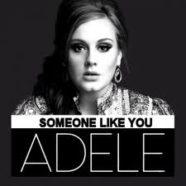 The Adele Dilemma