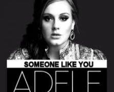 The Adele Dilemma