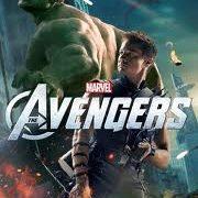 The Hulk Paradox?