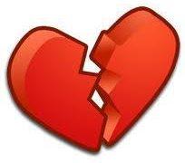 Heartbreak Paradox