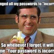 Password: Super Short Story (223)