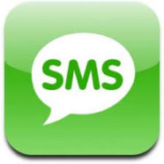 Messages: Super Short Story (252)