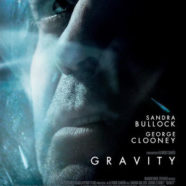 Unbearable Weight Of 'Gravity'