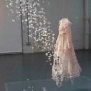Your Ephemeral Dress