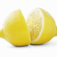 Lemon: Super Short Story #328