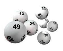 Lottery Paradox