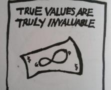 Values: PictureQuote #12