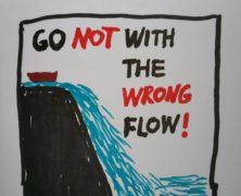 Flow: PictureQuote #17