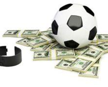 Who Really Wins At Football Games?