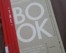 Book On Books