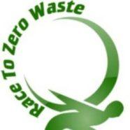Waste No Life