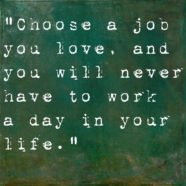 Work/Life
