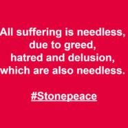 Stonepeace (846–855)
