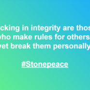 Stonepeace (866-875)