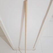 Nianfo Stick