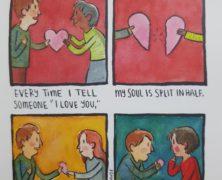 Heart-Less?