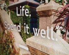 Life-Time