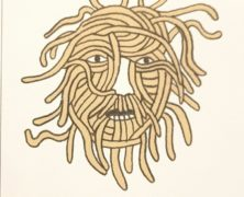 The FSM God